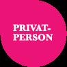 Privatpersoner
